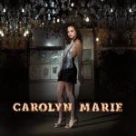 Carolyn Marie Ferraro