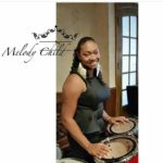 Melody Child