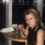 Tabitha Booth