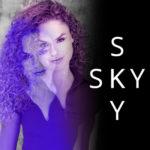 Kimberly (aka 'SKY') Sky