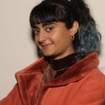 Leila Kashfi