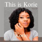 Kindness Okorie
