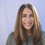 Francesca DiPisa