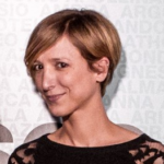 Paola Catò