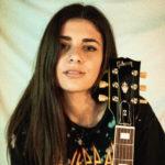 Valentina Soares Gache