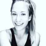 Kristin Grant