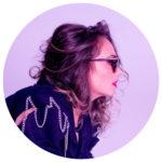 DJ Killa-Jewel