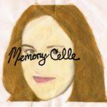 Memory Celle