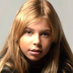Antonia Grace