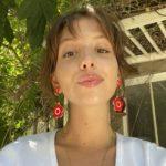 Gabriella Gray