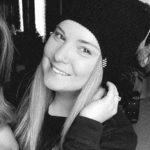 Brittany Berggren