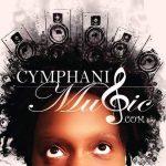Cymphani Cyrine