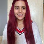 Maya Shavit