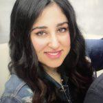 Maia Mohammadi