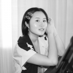 Alison Choi