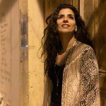 Lamice Hourani