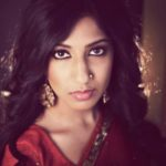 Hiba Irshad