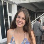 Rachel Stormoen