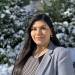 Stephanie Rodriguez-Solis