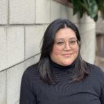 Arianna Soto