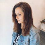 Jessica Glines