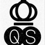 Queen Solid