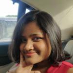 Vailantina Chouri